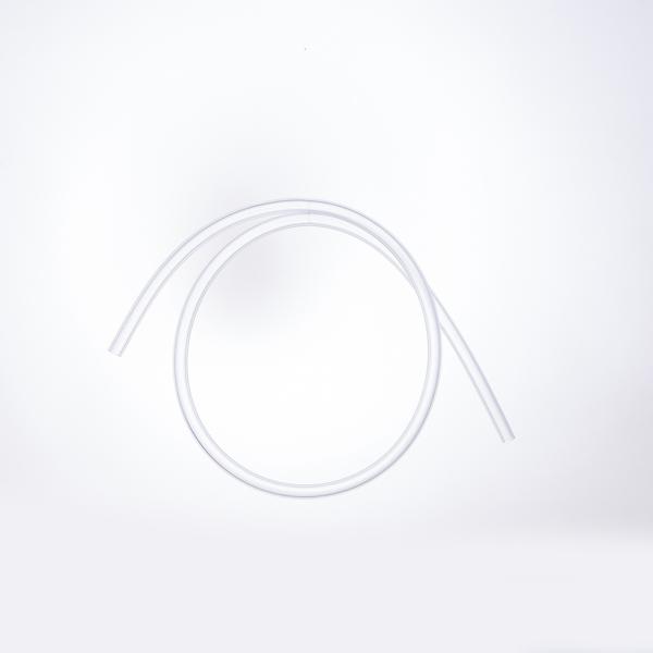 Refil/Reservatório Eco 2,5 litros Slim