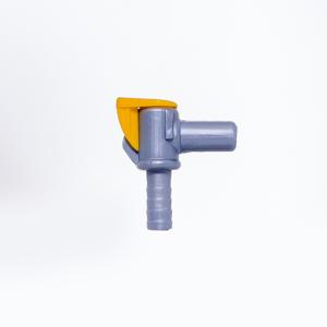 Torneira para Refil/Reservatório de Hidratação Universal