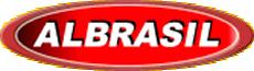 Albrasil