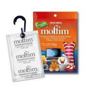 Desumidificador Antimofo Moffim - 110 gramas