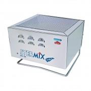 Esterilizador de Ar Stermix - STE 120 - Bivolt