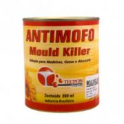 Mould Killer  Verniz Antimofo - 900ml