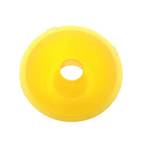 Armadilha Bola