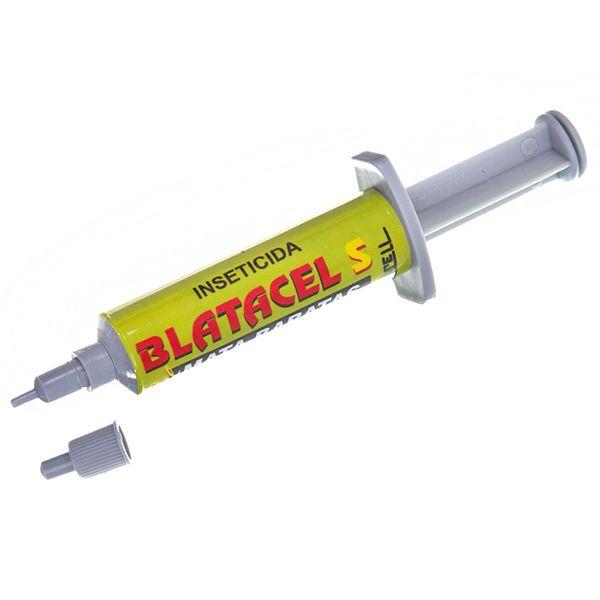 Blatacel - Gel para baratas - 20 gramas