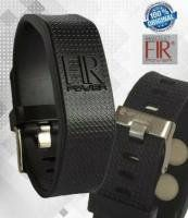 Bracelete Fir Power Nipponflex