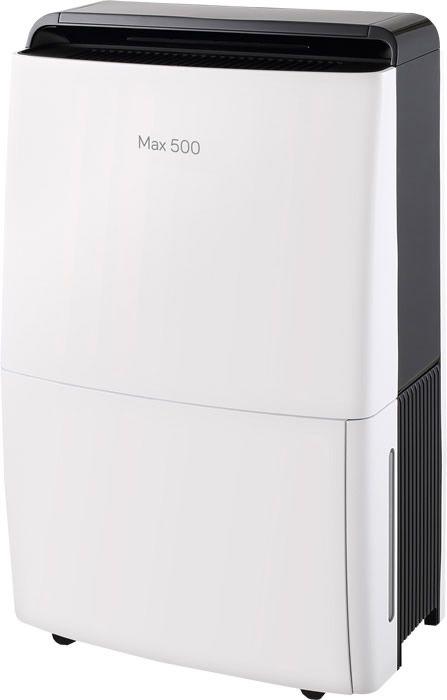 Desumidificador de Ambiente New Max 500