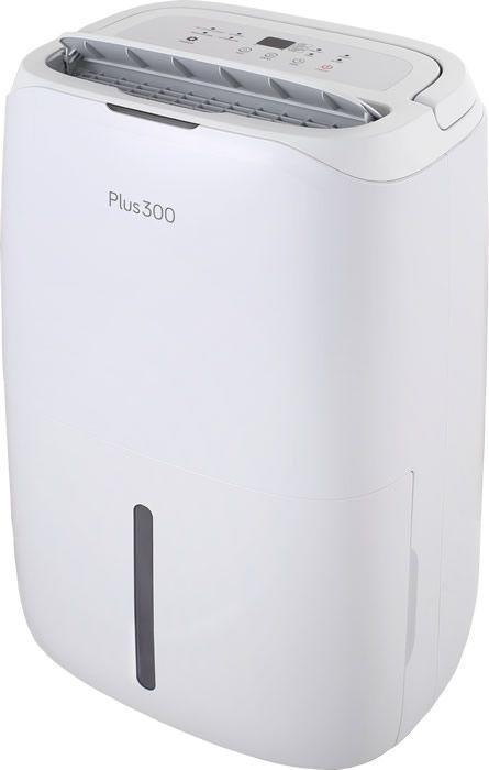 Desumidificador de Ambiente Plus 300