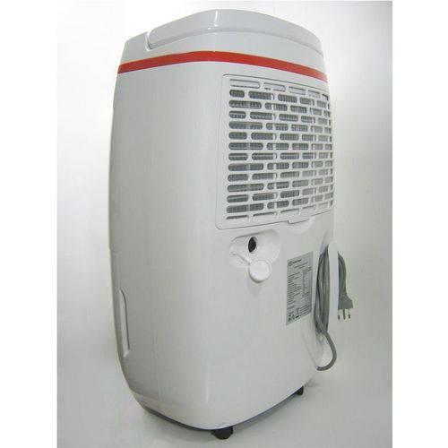 Desumidificador de Ar GHD 2000