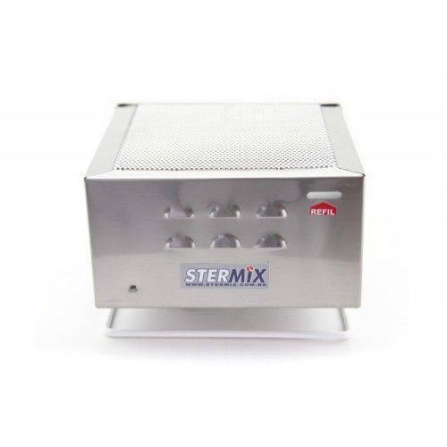 Esterilizador de Ar Stermix - Bivolt