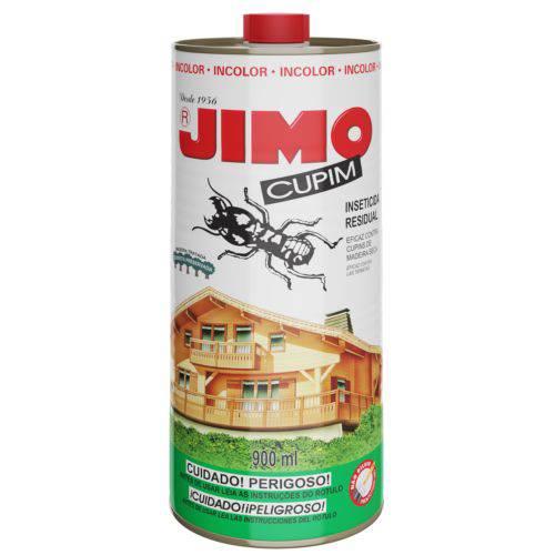 Jimo Cupim 900 ml