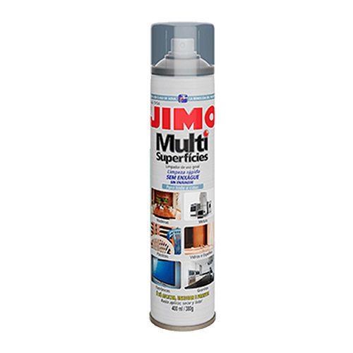 Limpa Superfícies 400 ml