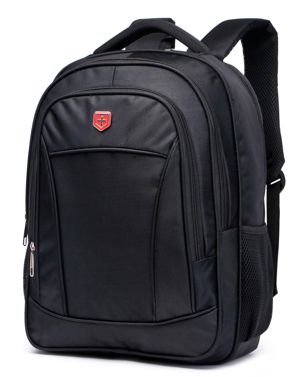 Mochila Notebook Executiva Faculdade M14281 Swiss Style