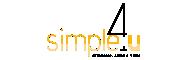 Simple4u