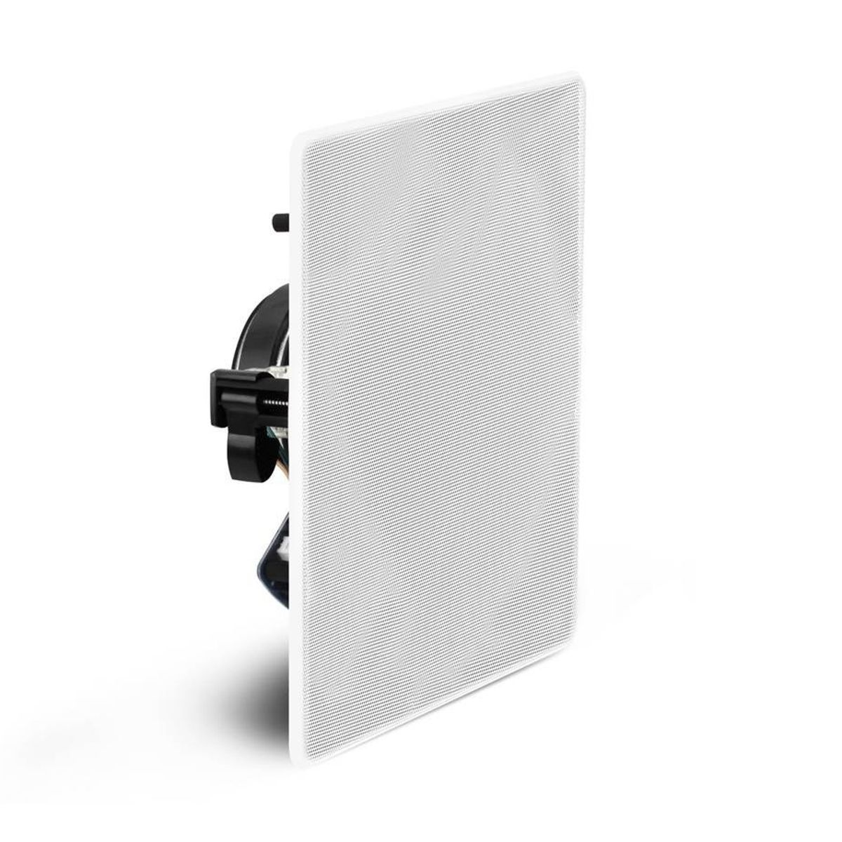 Caixa de Embutir no Gesso Tela Quadrada Borderless NQ6-M100 AAT (PAR)