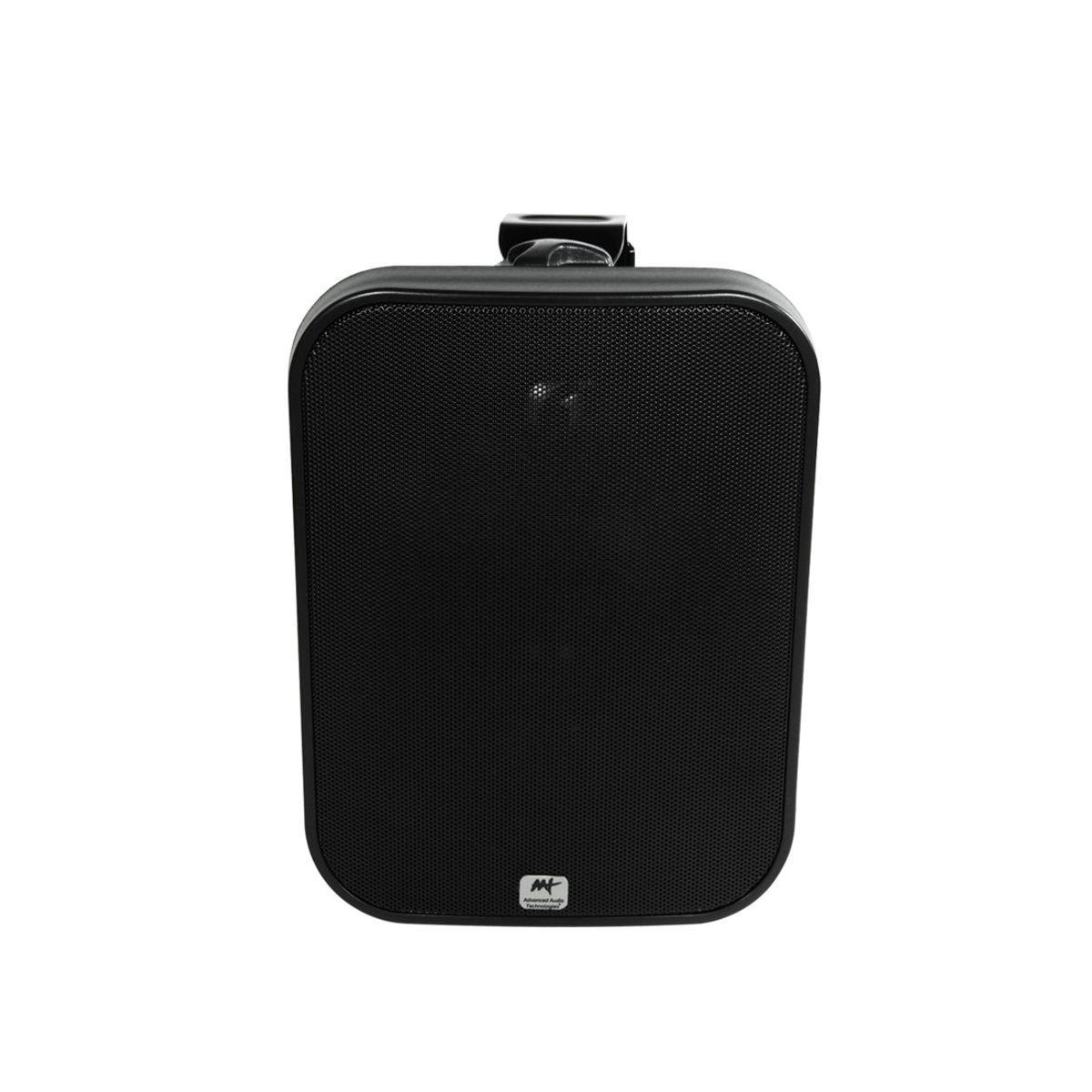 Caixa de Som Ambiente Externo / Interno Selada 120W OS120-IP56 AAT (PAR)
