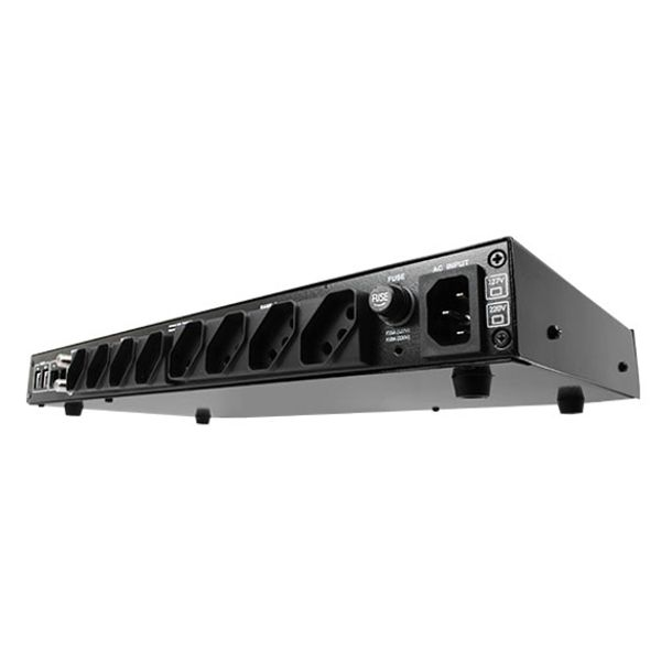 Condicionador de Energia PWC-1 AAT