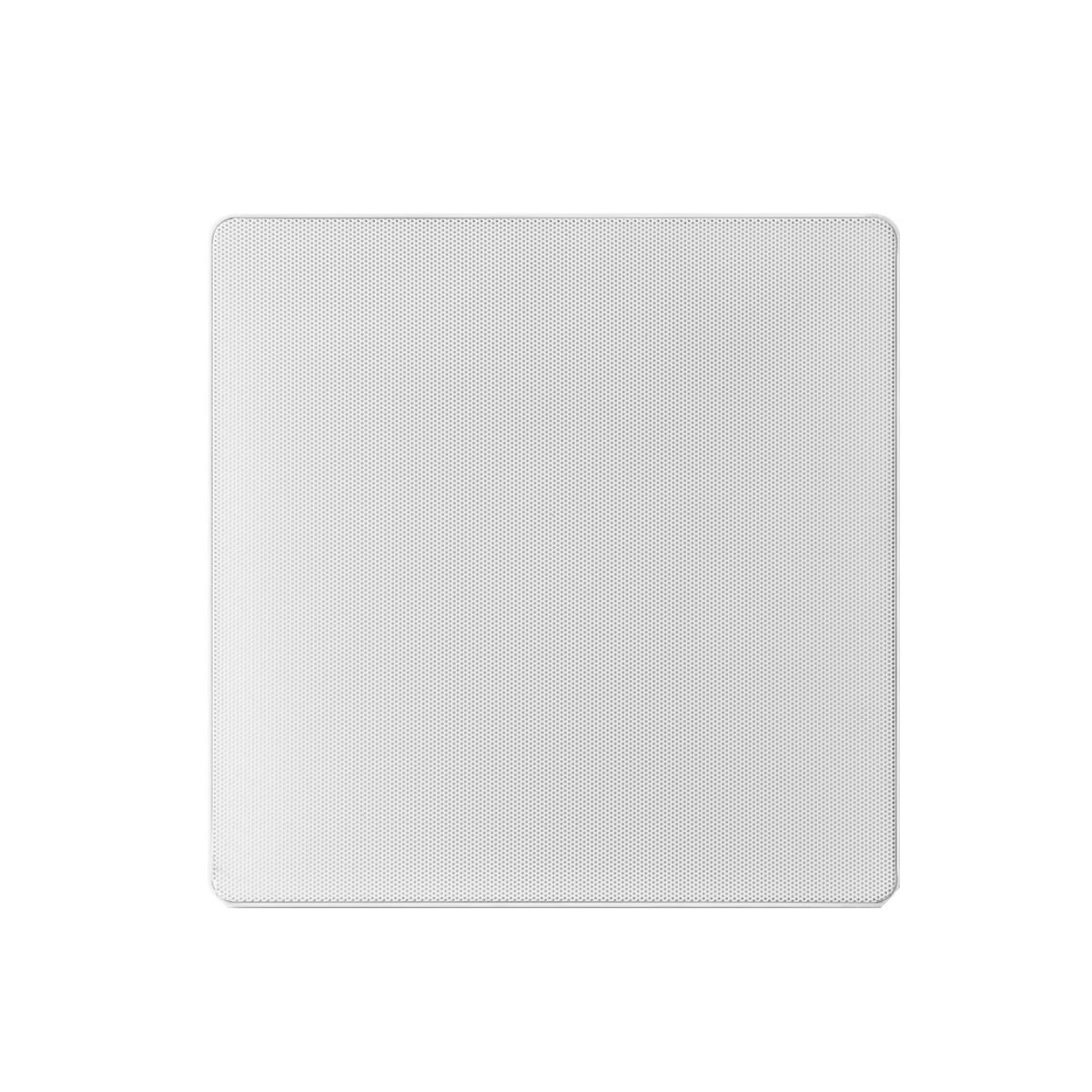 Kit 5.0 Caixa de Embutir no Gesso Borderless NQ6-A100 + NQ6-M100 AAT