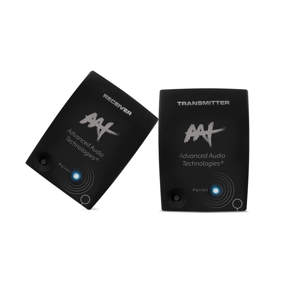 "Subwoofer Wireless Ativo Cube Modern 12"" 600W RMS AAT"
