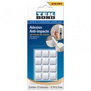 Adesivo Anti-Impacto 12,7mm