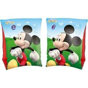 Boia de Braço Mickey - Disney