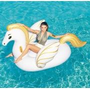 Boia Pegasus Grande MOR