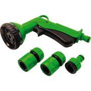 Conjunto para irrigação 10 Jatos - Trapp