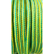 Corda Multicor Tropical PP 10mm /MT