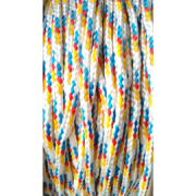 Corda Multicor Tropical PP 6mm MT