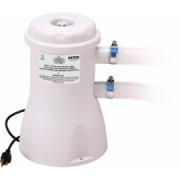 Filtro para piscina vazão 2200L - 110v