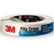 Fita Crepe 3M 201 LA