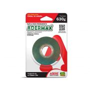 Fita Dupla Face Adere 15mmx2m