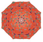 Guarda-Sol 1,60m Multicores