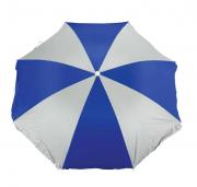 Guarda-Sol 1,80m Azul Marinho