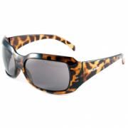 Óculos Ibiza Escuro Marrom - Kalipso