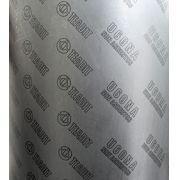 Papelão Hidráulico  Grafitado U60NA 1,5mm
