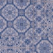 Passadeira Miami Azuleijo Azul