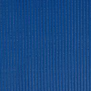 Passadeira Miami Blue