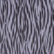 Passadeira Miami Zebra