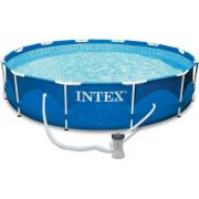 Piscina Intex 4485L