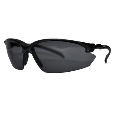 Óculos Capri cinza - Kalipso