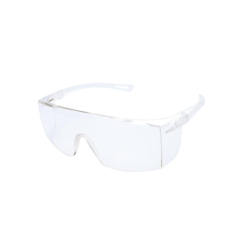 Óculos de Proteção  Sky - Super Safety