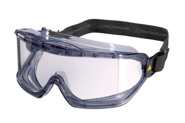 Óculos Delta plus galeras