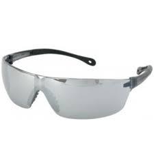 Óculos Pallas cinza espelhado - Kalipso