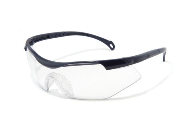 Óculos Paraty  incolor - Kalipso
