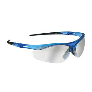 Óculos SS7 CAE - Kalipso