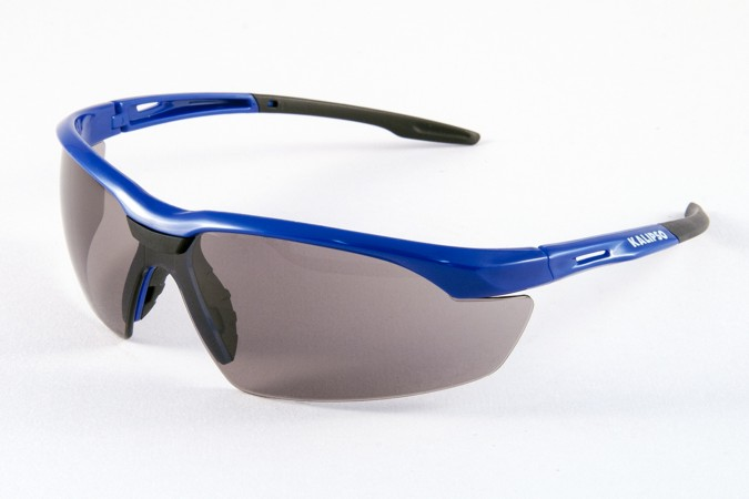 Óculos Veneza cinza - Kalipso
