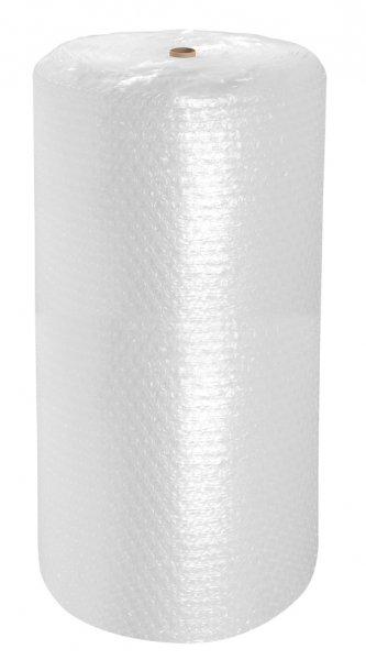 Bobina  Plástico Bolha 1,30x100mts