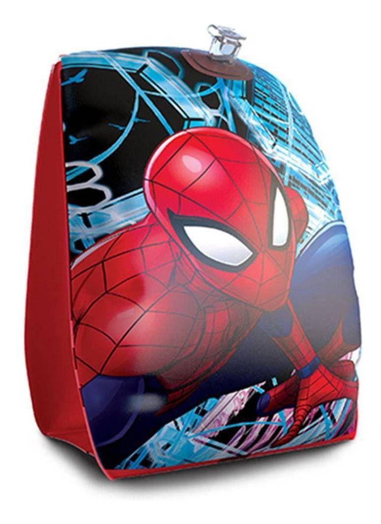 Boia de Braço Spider-Man