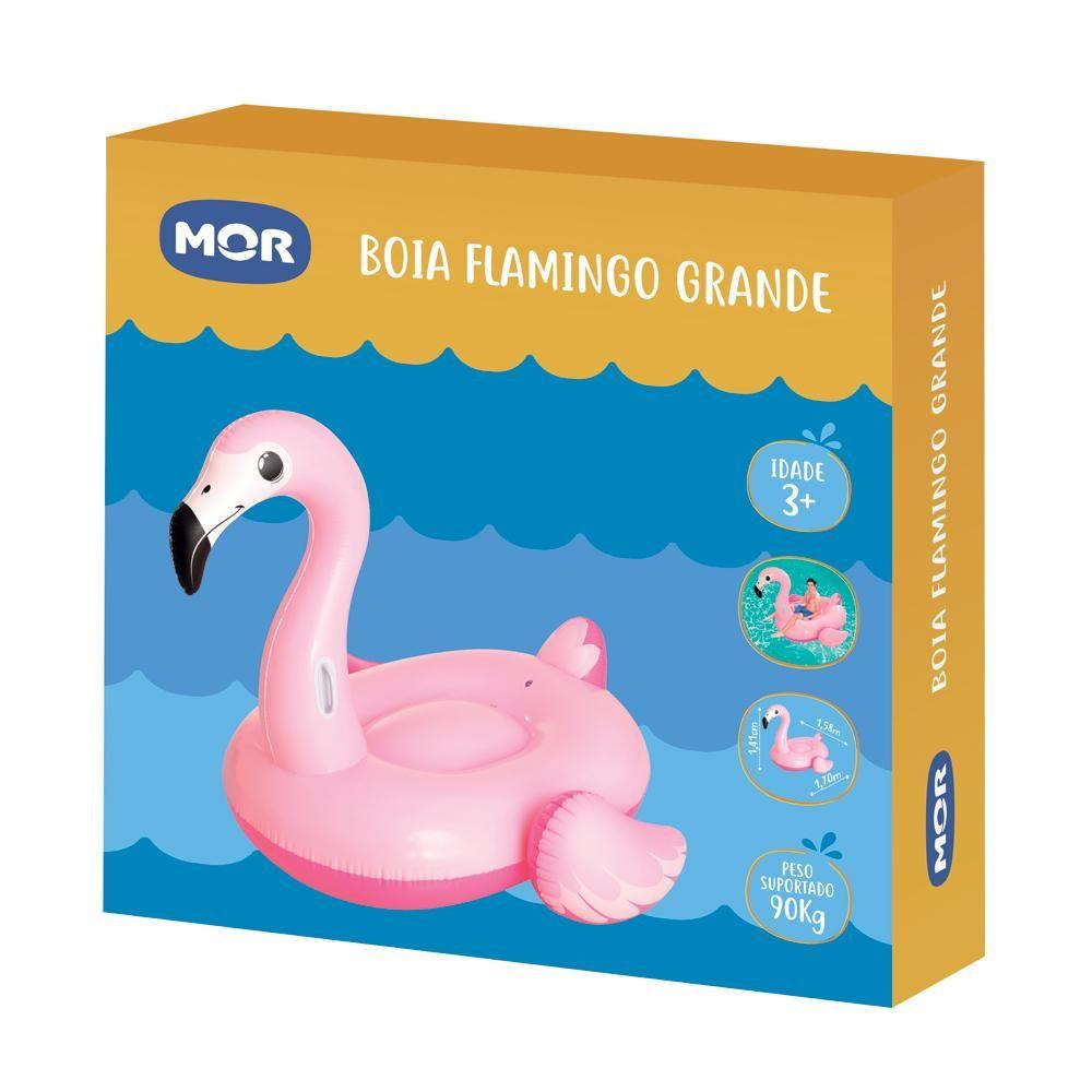 Boia Flamingo (G)