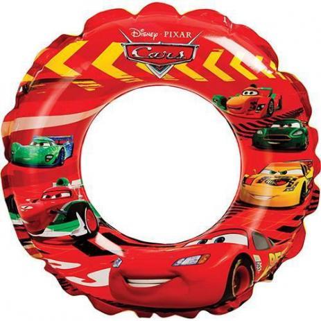 Boia Inflável  Disney Carros
